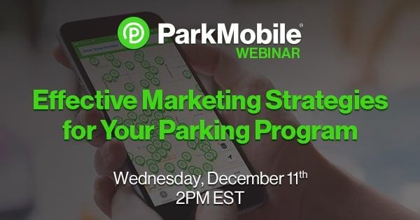 December-parking-today_600x314